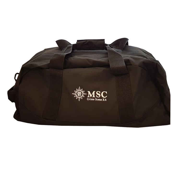 MSC Crime Scene Kit
