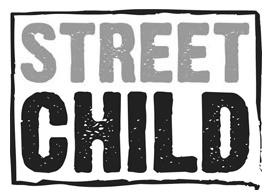 street child-logo