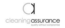 cleaning assurance